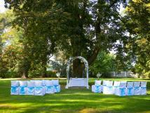zmek-lobe-svatba