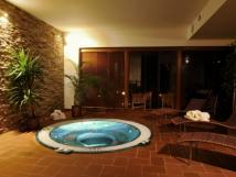 hotelov-wellness