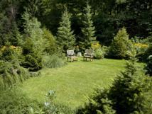 hotelov-zahrada
