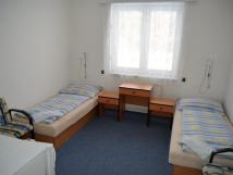 hotel-skif-dvoulkov-pokoj