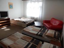 4-lkov-pokoj