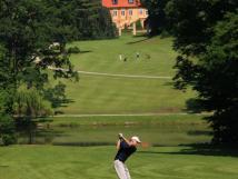 golfov-hit