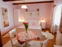 romantick-apartm