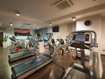 fitness-kardiozna