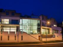 budova-hotelu