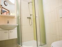 koupelna-v-pokoji-typu-comfort