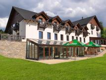 Hotel Kempa