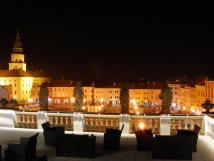 Hotel U Zlatého kohouta