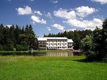 Hotel Renospond