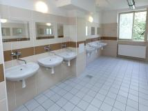 shared-bathroom-facilities