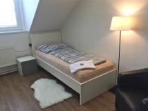 hotel-skif-jednolkov-pokoj