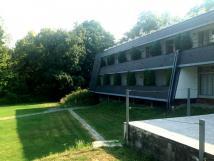 pokojov-balkony-s-vhledem-na-golfov-hit