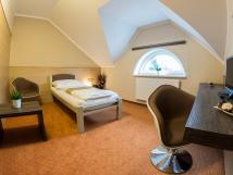 jednolkov-pokoj-single-room