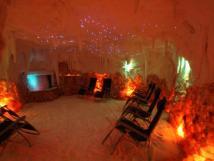 soln-jeskyn