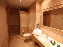 koupelna-1a