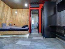 dvoulkov-apartmn-s-manelskou-postel-a-terasou
