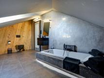 studiov-apartmn