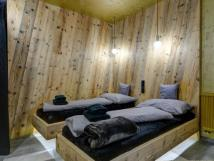 dvoulkov-apartmn-s-oddlenmi-postelemi